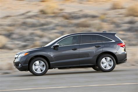 Acura Rdx 2013 by Where Is The Release On A 2013 Acura Rdx Autos Post