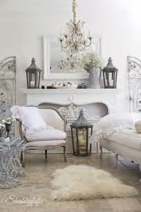 French Country Livingroom best rustic french country ideas on pinterest