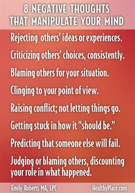 thought pattern quotes 449 best images about self esteem self confidence on
