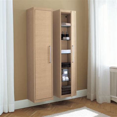 Bathroom Storage Furniture Cabinets Diy Bathroom Cabinet Storage Cabinet Ideas