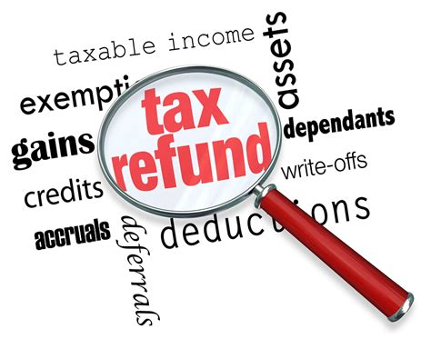 [How to] claim tax or TDS refund for last six assessment
