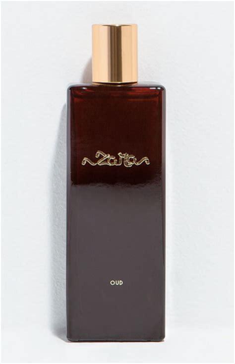 Parfum Zara Oud cultures hommes parfum zara oud