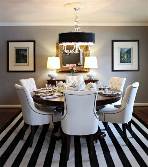 black chandelier dining room black chandelier dining room best home decor ideas more