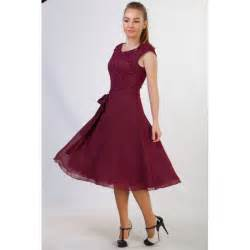 chagne color lace dress burgundy lace dress bridesmaid dress