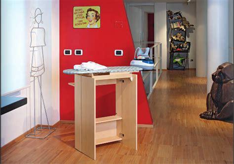 mueble para tabla de planchar muebles con tabla de planchar incorporada 161 dos en uno