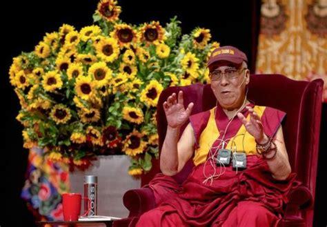 film china lama st will biography