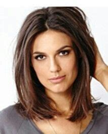 modern haircuts escondido hours 238 best hair styles images on pinterest hair ideas