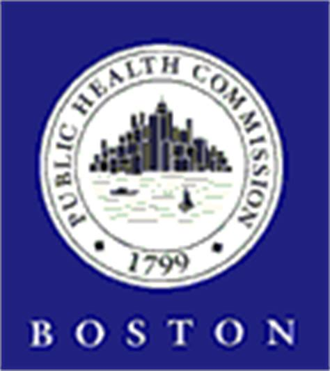Boston Health Sector Mba Mph by Snus News Other Tobacco Products 2 8 09 2 15 09
