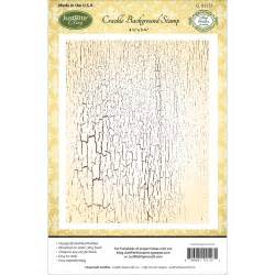 Justrite Papercraft - justrite papercraft cling background st crackle
