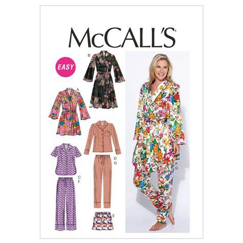 pattern ease joann mccall pattern m6659 16 18 20 2 mccall pattern jo ann