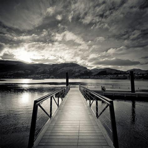 Custom Foto Hitam Putih tips memotret foto hitam putih lebih dramatis teknik fotografi pemula