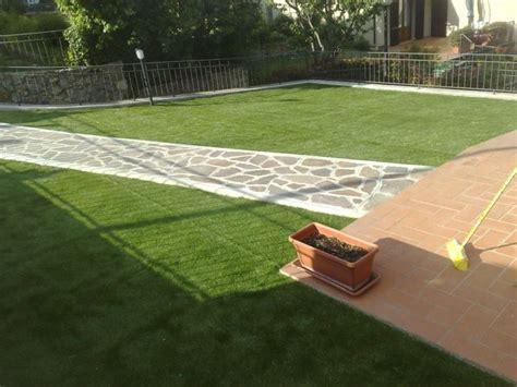 tappeto di erba sintetica prezzi tappeto erba sintetica prato erba sintetica