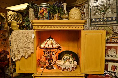 28 home decor stores in atlanta victorian furniture 28 victorian furniture stores in atlanta victorian