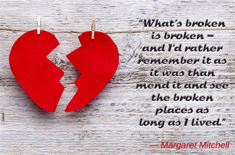 comforting words for a broken heart empowering words of encouragement after a breakup to heal