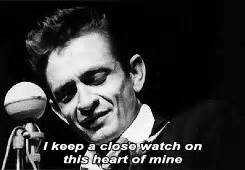 johnny cash gif find share on giphy