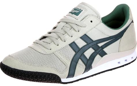 Onitsuka Tiger Original 3 onitsuka tiger ultimate 81 shoes beige green