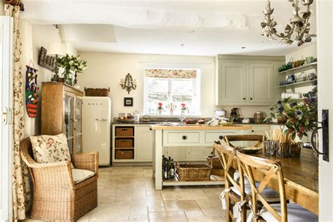 country home interiors magazine uk review home decor