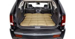 Pet Cargo Liners Reviews Canine Covers Cargo Liner Pet Cargo Liners 835