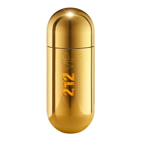 Parfum Carolina Herrera 212 Vip 212 vip fragrances perfumes carolina herrera