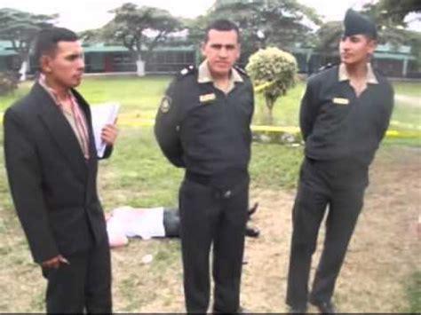 eo pnp 2015 policia nacional del peru escuela de oficiales eo pnp