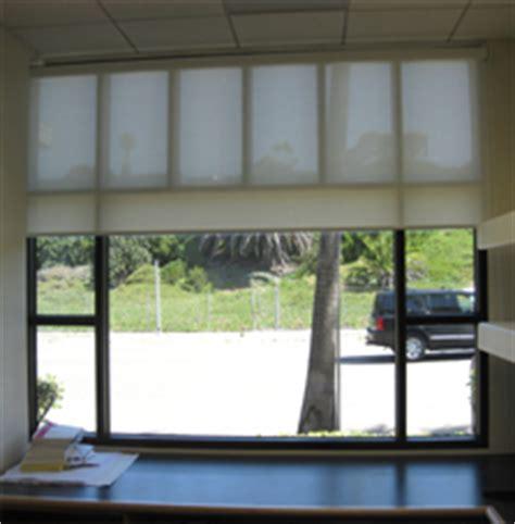 window coverings orange county window treatment services shades custom window treatment