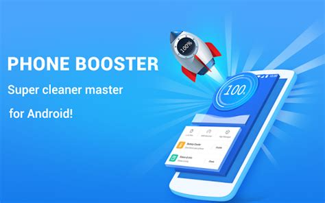 clean master for android apk cleaner master apps apk free for android pc windows