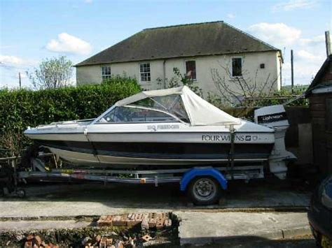 fishing boats for sale jhb boatbuys 60000 new boats used boats for sale autos post