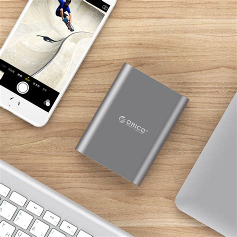 Best Seller Orico Qualcomm Charge 2 0 Power Bank 10400mah orico power bank 10400mah qc 2 0 q1 black jakartanotebook