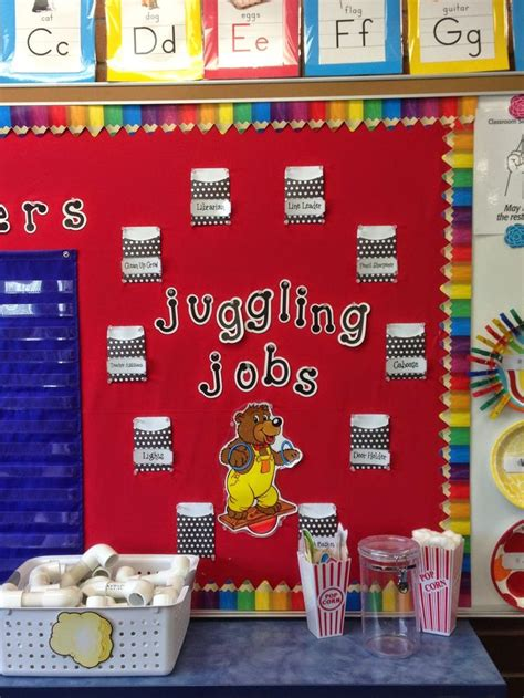 circus theme classroom decorations best 25 circus bulletin boards ideas on