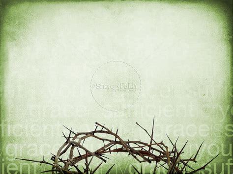 grace powerpoint easter sunday resurrection powerpoints