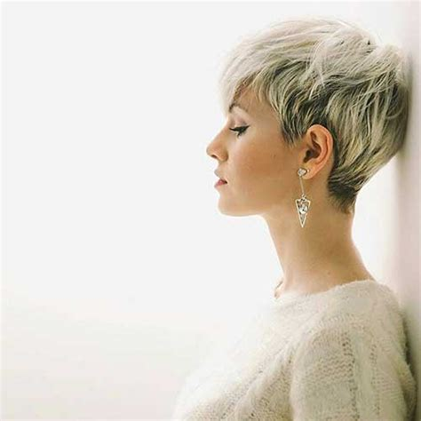 30 most popular amp short hair ideas short