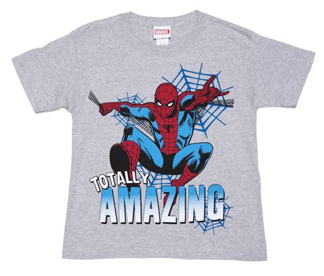 Tshirt Spederman t shirt custom shirt