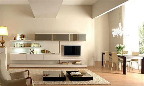 idee soggiorni idea casa arredamenti camere cucine soggiorni e idee