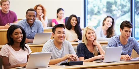 Mba In Luxembourg For International Students by November 3 2015 Webinar For Prospective Graduate