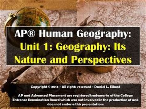 5 themes of geography ap human geo best 25 human geography ideas on pinterest geography