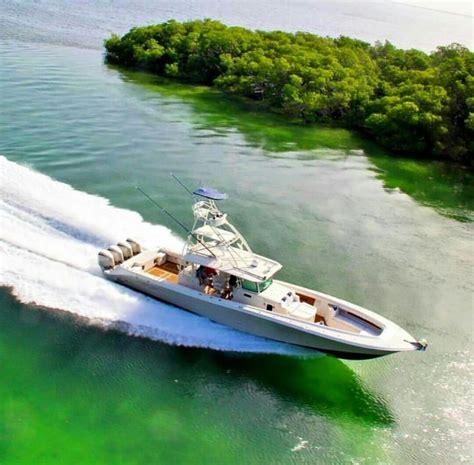 huge center console boats best 25 center console boats ideas on pinterest best