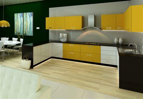 Kitchen Furniture India 100 Kitchen Furniture India Premade Kitchen Cabinets Winnipeg Best Cabinet Decoration