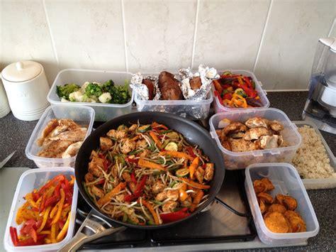 Timbangan Untuk Makanan protein sebagai makanan untuk bina otot
