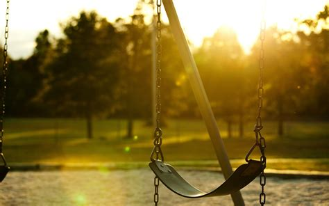 emotional swings mood swings wallpaper other wallpaper better