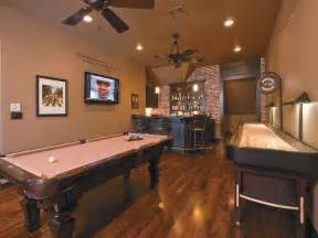 Best 25 Game Room Design Ideas On Pinterest Game Room Best Living Room Colors For Small Rooms