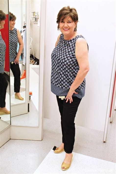 spring fashion 2015 for women over 50 fashion over 50 shopping for spring southern hospitality