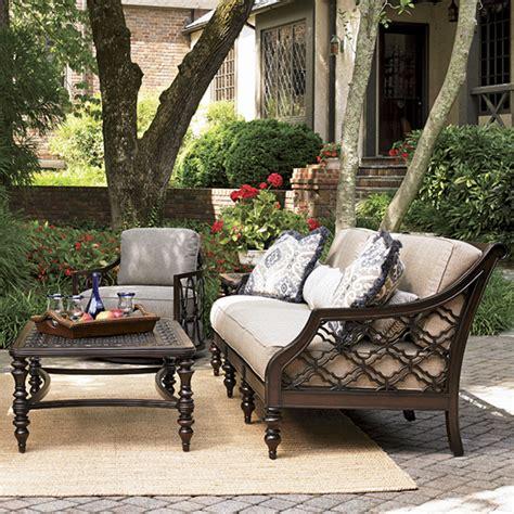 bahama patio furniture home outdoor