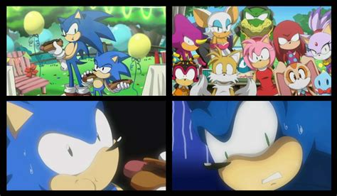 gambar tato kartun sonic wallpaper anime gambar kartun sonic the hedgehog hot