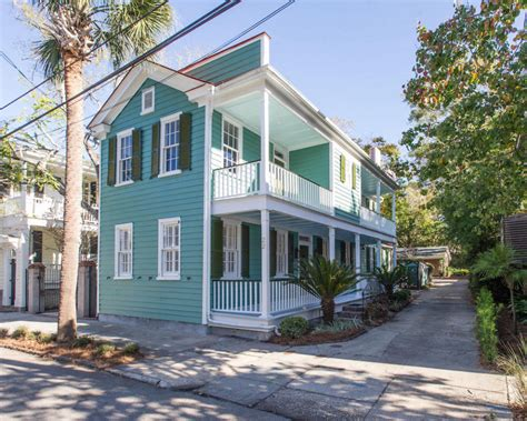 charleston real estate for sale christie s international