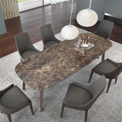 Marble Dining Tables Uk Pebble Marble Dining Table White