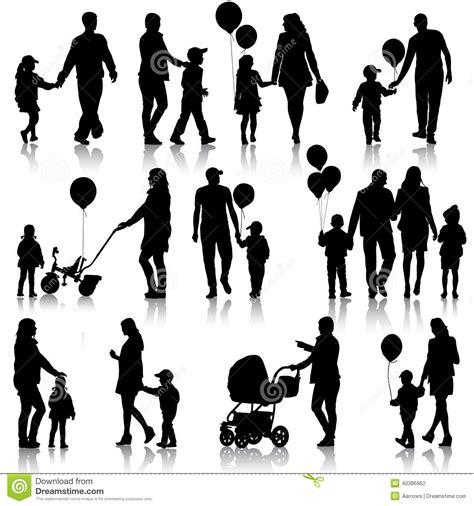 Novexpert Vit C By Fahera svart upps 228 ttning av konturer av f 246 r 228 ldrar och barn p 229 vit