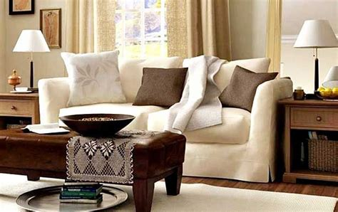 17 images about beige color schemes on paint colors light beige and search