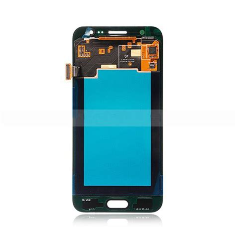 Earspeaker Samsung J5 Sm J500f Ori samsung galaxy j5 j500f screen replacement gold