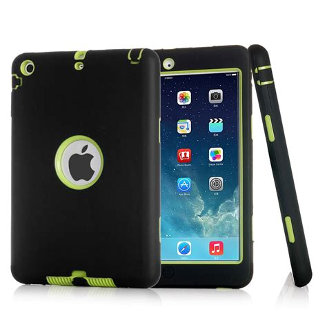 Mini Air 2 lot gift heavy duty shockproof cover for 2 3 4 mini air ebay