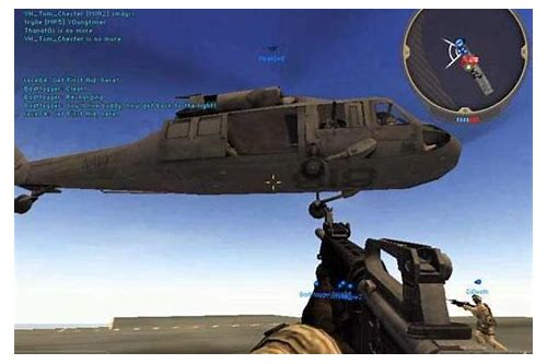 battlefield 2 mac herunterladen demo windows 7